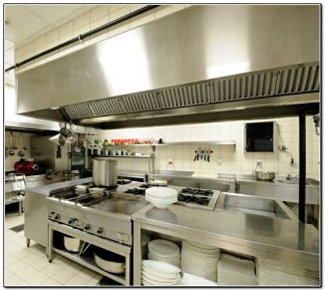 commercial kitchen equipment  page home design ideas galleries home design