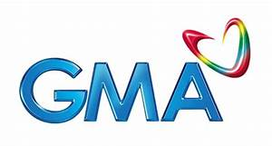 GMA Network releases statement on layoffs at their ...