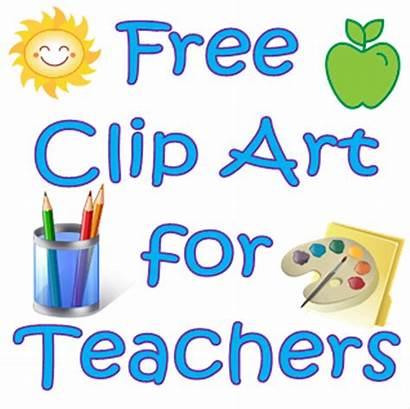 Clip Clipart Examples Google Teachers Teaching Useful