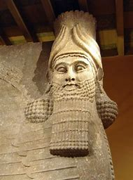 best 25 ideas about mesopotamian art find what you ll love