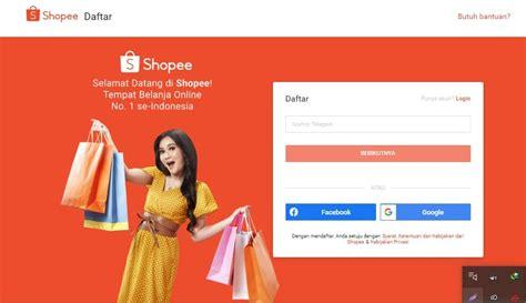 Pengisian data sensus penduduk online 2020 akan berakhir pada hari ini, 29 mei 2020. Ukuran Banner Profil Shopee - gambar spanduk