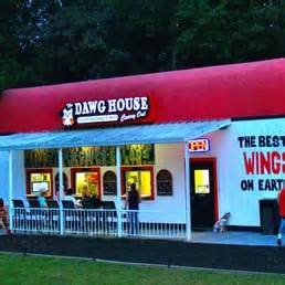 The Dawg House by Photos For The Dawg House Footlongs More Yelp