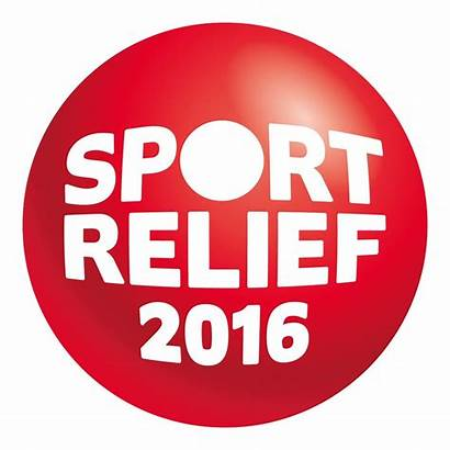 Relief Sport Sports Challenge Money Fundraising Rbs