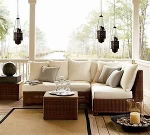 Wohnzimmer Einrichten Farben : originelle wohnzimmereinrichtung beispiele zum inspirieren ~ Michelbontemps.com Haus und Dekorationen