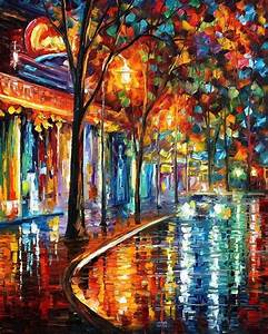Schöne Bilder Kaufen : pin von mali bu auf unbedingt kaufen pinterest malerei gem lde und sch ne bilder ~ Orissabook.com Haus und Dekorationen