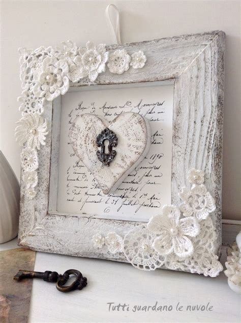 shabby chic picture frame ideas 1000 ideas about shabby chic frames on pinterest shabby chic picture frame sets and frames