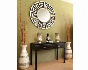 15 Collection Of Large Mirrors Online