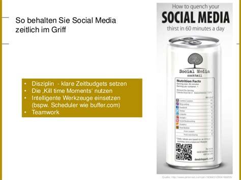 si鑒e social so meistern sie die social media herausforderung social