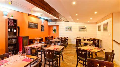 restaurant le gustalin 224 dole 39100 menu avis prix et r 233 servation