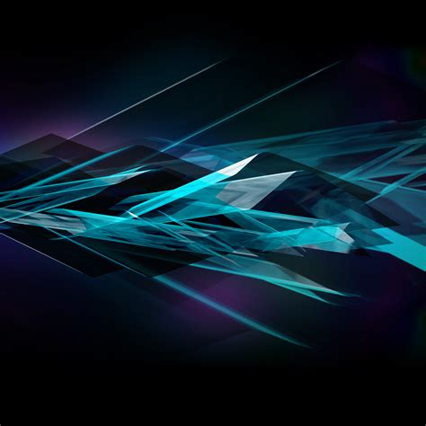 3d Wallpapers For Tablet