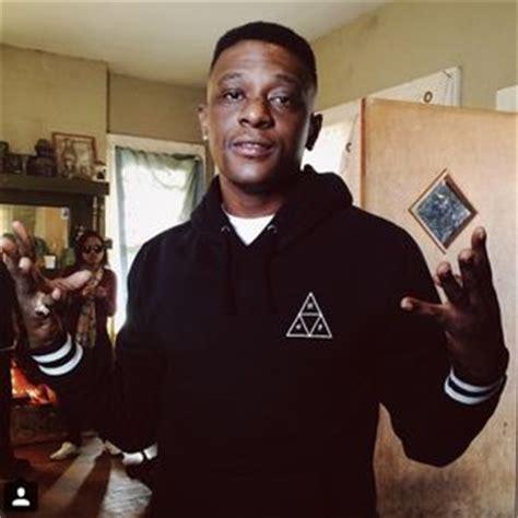 Lil Boosie Badazz Talks Gangsta Musik 2, Webbie, Pimp C