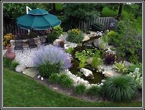 Feng Shui Garten Pflanzen : pflanzen feng shui awesome feng shui wohnen haustr treppen pflanzen with pflanzen feng shui ~ Bigdaddyawards.com Haus und Dekorationen