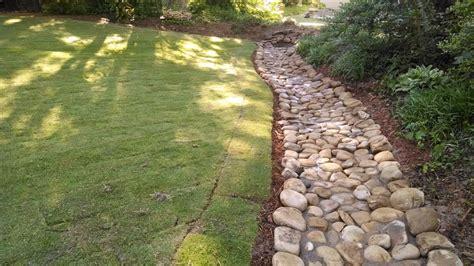 landscaping erosion methods wallis landscape and maintenance co 53 photos landscaping loganville ga reviews phone