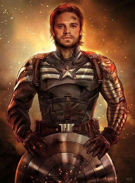 bucky barnes captain america 266 best images about winter soldier on the
