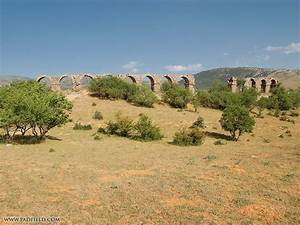 Antioch Of Pisidia  Yalvac  Turkey   Pisidian Antioch