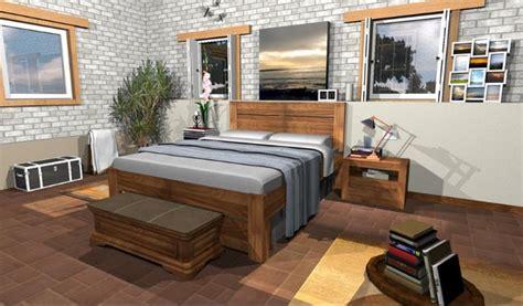 avanquest architect  interior design indir