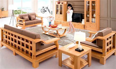 wooden sofa set natures bloom mahogany models price