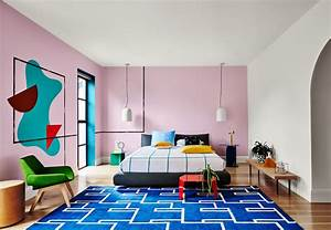 dulux 2016 spring colour forecast looks to the 60s 70s With interior decorator jobs memphis