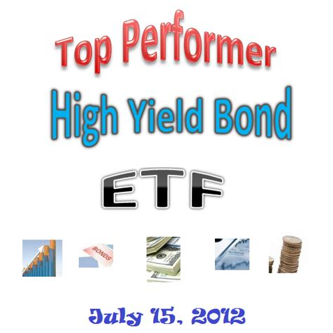 Ytd Top Performer High Yield Bond Etfs July 15 2012  Mepb. Credit Cards With Excellent Credit. Scholarship Military Spouse Dish Tv Register. Cerebral Palsy Symptoms In Infants. Treatment For Psorasis Fall Alert For Seniors. Rockefeller Center Office Space. My Wireless Printer Is Offline. Business Christmas Card Greetings. Bachelor Degree In Nursing Schools