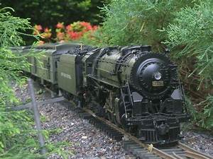 228 Best Images About Live Steam Engines On Pinterest