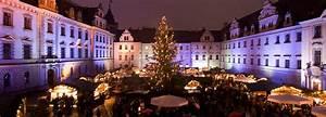 Regensburg Weihnachtsmarkt 2018 : christkindlm rkte in regensburg 2019 weihnachtsm rkte in bayern ~ Orissabook.com Haus und Dekorationen