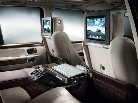 luxury cars inside picturescenery luxury car interiors