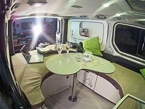 Opel Vivaro Combi : 25 best ideas about opel vivaro camper on pinterest lkw bett camper vw hippie van and coole ~ Medecine-chirurgie-esthetiques.com Avis de Voitures