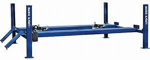 7 Best Car Lifts For Small Garage  U2013 Reviews  U0026 Buying Guide