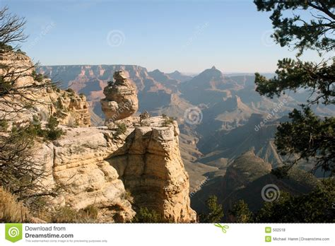 Image result for Grand Canyon Royalty Free Photos