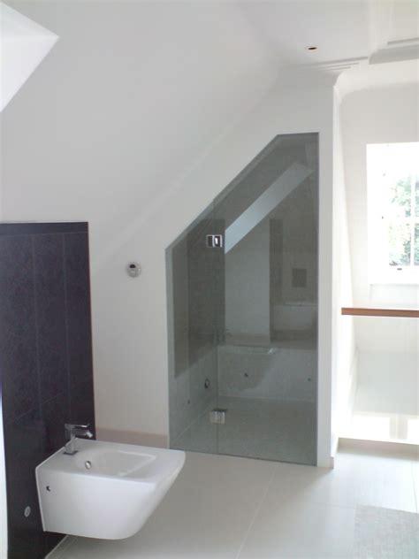 bespoke glass shower screens malkin lloyd