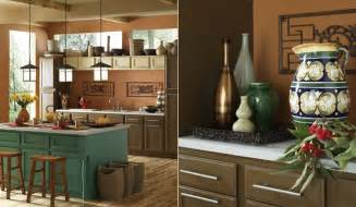 kitchen wall paint color ideas painting brown painting colors for kitchen walls