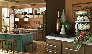 painting dark brown painting colors for kitchen walls With best brand of paint for kitchen cabinets with wall art girls room