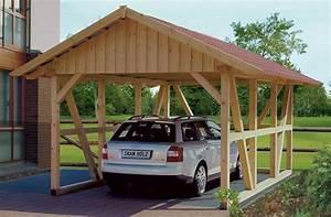 Toit Pergola Bois : pergola carport carport bois schwarz paration toit tuile car ports in 2019 pergola carport ~ Dode.kayakingforconservation.com Idées de Décoration