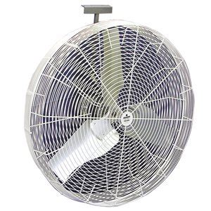 Agricultural Fans For Barns by Barn Fans Gt Agricultural Circulation Gt Greenhouse Dairy