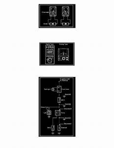 Lexus Workshop Manuals  U0026gt  Is 250 Rwd V6