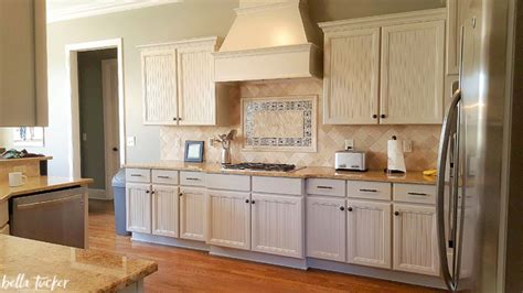 beige kitchen cabinets images beige cabinets for kitchen colors beige color shelves