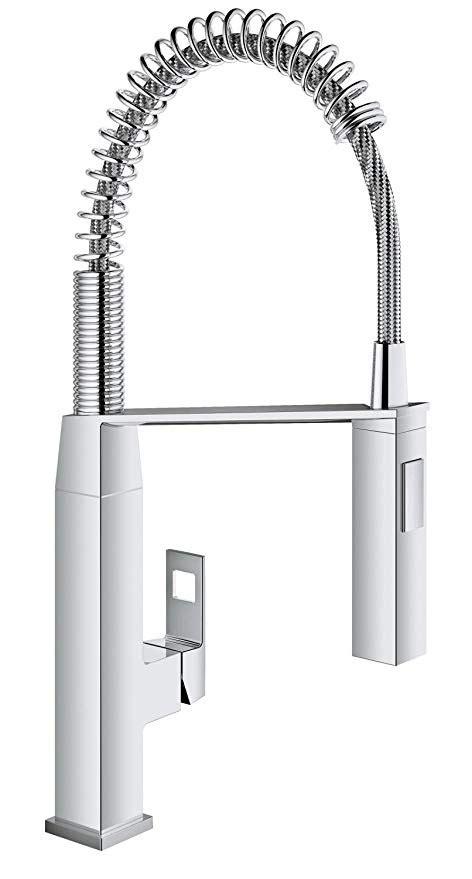 marche rubinetti cucina rubinetteria grohe per cucina