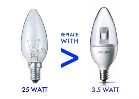 the led bulb challenge we upgrade 5 designer ls