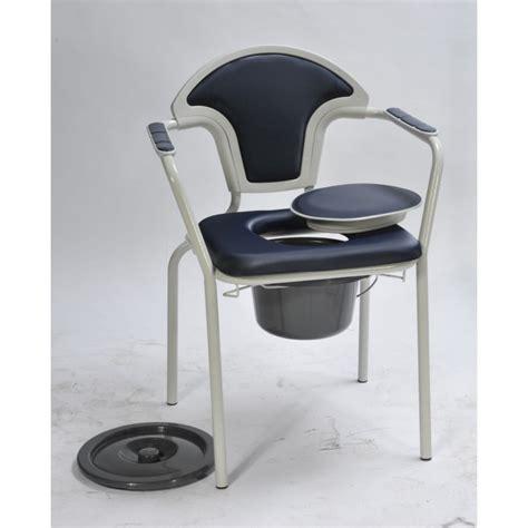 chaise de toilette chaise de toilette caraïbes