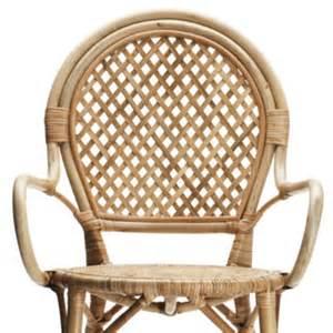 nettoyer chaise en paille chaise en paille ikea table de lit