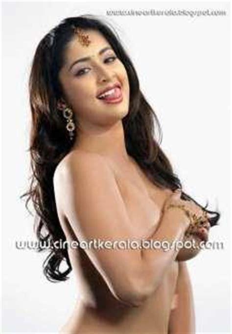 Very Hot Mallu Actress Keralasexx Peperonity Net