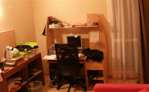 customiser un bureau customiser un bureau standard le du bois