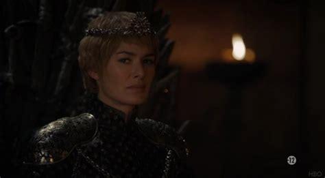 resume of throne saison 6 quot of thrones quot saison 6 le r 233 sum 233 de l 233 pisode 10 attention spoilers