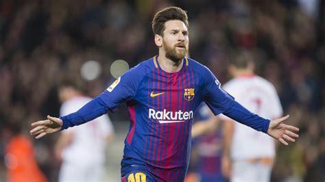 FC Barcelona vs Getafe Video Highlights