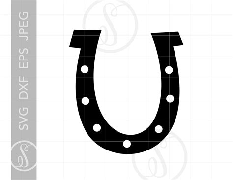 Where can i get free svg cut files? Pin on SVG Cut File Art