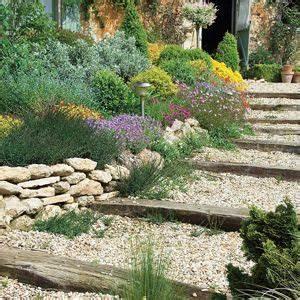 Dessiner Son Jardin : comment dessiner son jardin 6 les 25 meilleures id233es ~ Melissatoandfro.com Idées de Décoration