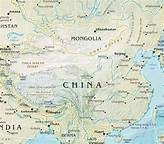 Last Bing Queries & Pictures for Tian Shan Mountains Map