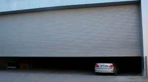 Tarif Porte De Garage Enroulable : prix d 39 une porte de garage lectrique co t moyen tarif de pose ~ Melissatoandfro.com Idées de Décoration