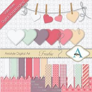 pattern, set, banner, header, webgraphics, graphics ...