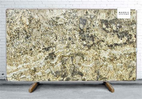 torroncino polished granite slab random 1 1 4 marble